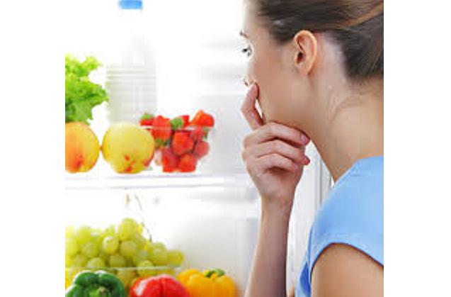 ALIMENTAZIONE E DISTURBI DELLA NUTRIZIONE