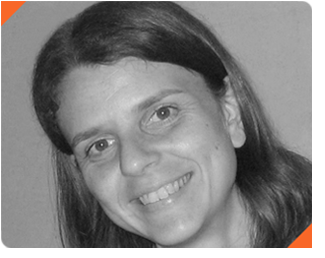Psicologa Marta Castoldi