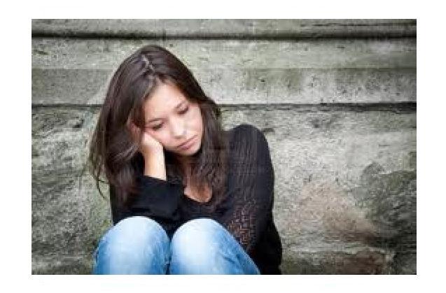 ADOLESCENTI IN CRISI