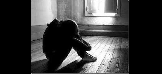 DISTURBI ALIMENTARI: RIFLESSIONI E TESTIMONIANZE