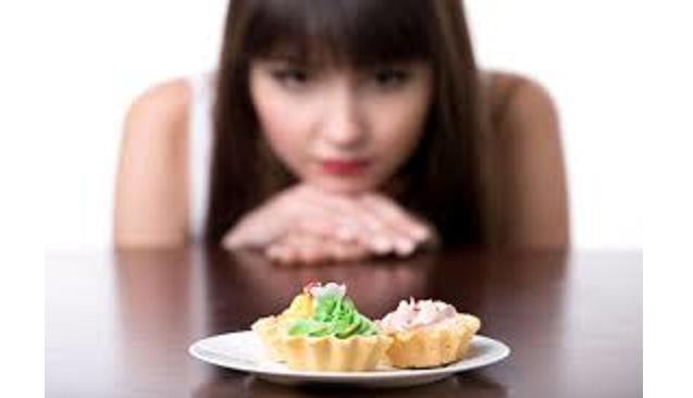 BINGE EATING: CIBO E DIPENDENZA