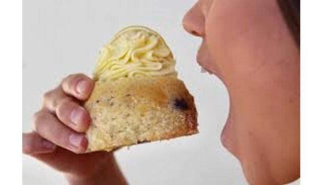 BINGE EATING E ALIMENTAZIONE