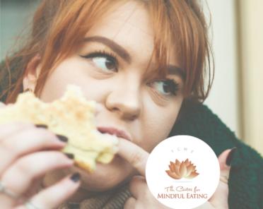 MINDFUL EATING E SELF-COMPASSION