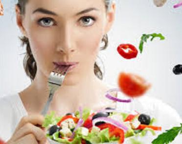 MINDFUL EATING E ABITUDINI ALIMENTARI