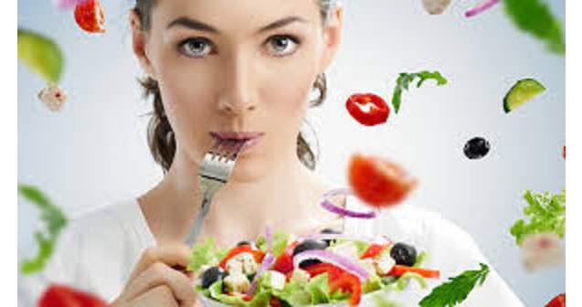 MINDFUL EATING E ABITUDINI ALIMENTARI