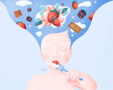 CORSO MINDFUL EATING