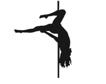 POLE DANCE E TERAPIA