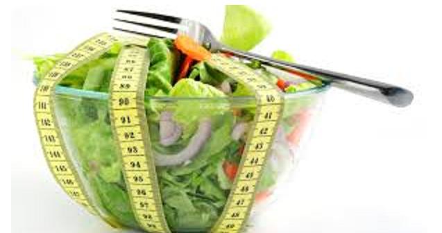 DIETA E DISTURBI ALIMENTARI